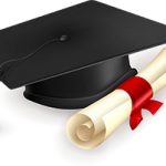 degree_colleges_in_gondainfo