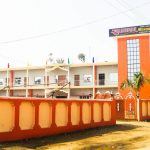 Ramayanam Marriage Hall in Gonda is unique marriage hall. Contact to Ramyanam on Gonda Info.