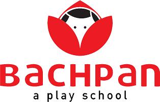 Bachpan Play School Gonda Info