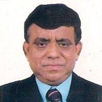 Bhola-nath-chaturvedi-gonda-info