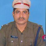 Mr. Anil Kumar Rai (IPS)