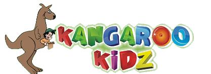 Kangaroo Kidz Gonda Info