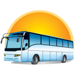 Bus Services In Gonda District