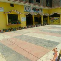 Fulwari Public School