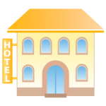 Hotels In Gonda District
