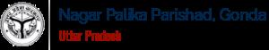 Gonda Nagar Palika Member