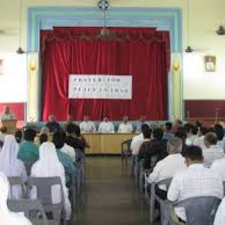 Assembly_of_Believers_Church_in_India