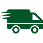 Courier Services in Gonda