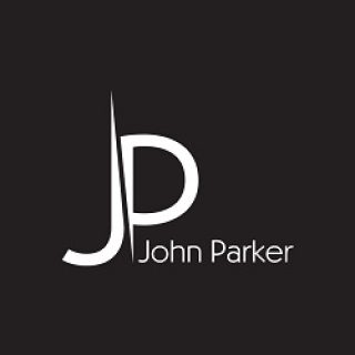 John Parker Showroom Gonda