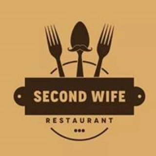 Second Wife Restaurant in Gonda, Gonda Info