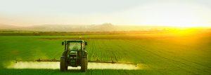Agri-Clinic Agri-Business