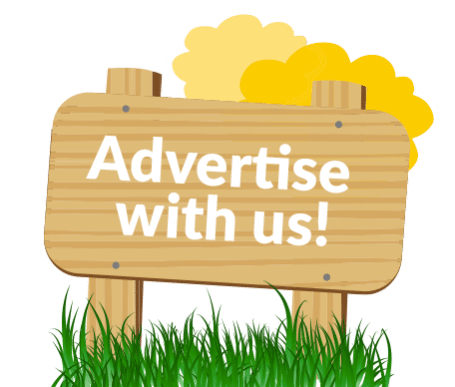 adverties_in-gonda_gonda_info