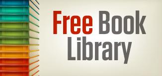free-book-library-gonda-info