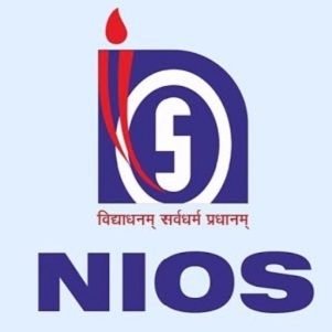 NIOS DELED Registration
