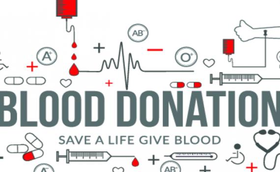 blood donation gonda info gonda