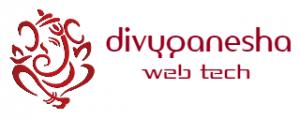 divyganesha gonda info