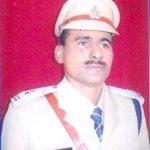 Mr. Lallan Singh- IPS