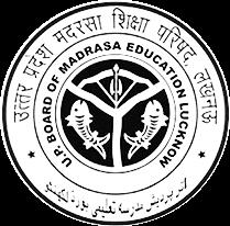 madarsa schools in gonda -gondainfo