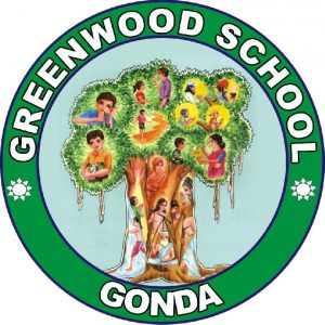 greenwood school gonda info gonda