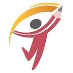 Coaching Centers Gonda