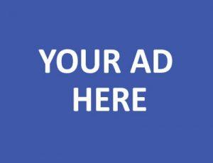 Online Advertisement Gonda.