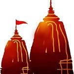 Hindu Temples